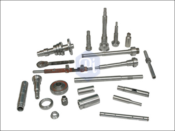 SS Automobile Parts